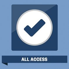 CPT 4 All Access with Job Guarantee