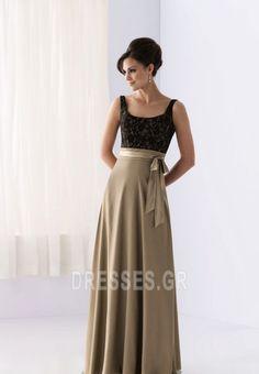 Δαντέλα+Ρομαντικό+Φυσικό+φύλλο+Με+σακάκι+Μητέρα+φόρεμα
