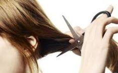 Best Summer Hair Care Tips for Women and Men Cut Her Hair, Hair Cuts, Donate Your Hair, Excessive Hair Fall, How To Cut Your Own Hair, Best Hair Salon, Hair Again, Japanese Hairstyle, Short Hair