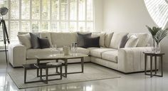 living room furniture - Google Search