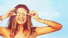 10 briljante zomer/bikini-trucjes die iedereen zou moeten kennen -Cosmopolitan.nl