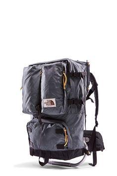 Unisex Bundle Backpack R For Rhinoceros Travel Durable Large Space Personalized Waterproof Daypack