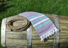 Beach Shawl Scarf Bath Cloth Eco Friendly Towel Guest Bath Towel Bath Towel Turkey Swimsuit Cover Up Honeymoon Cover Up Picnic Table Cloth