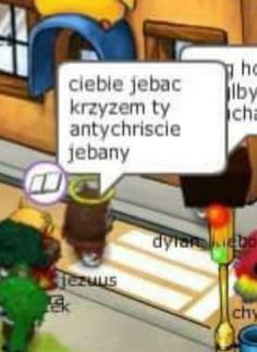 Learn Polish, Say My Name, Lol, Meme Faces, Reaction Pictures, Texts, Entertaining, Humor, Feelings