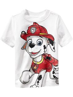 Disney&#169 101 Dalmatians Tees for Baby Product Image