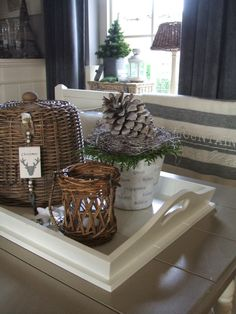 1000 images about riviera maison kerst on pinterest for A star is born riviera maison