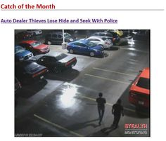 stealth monitoring stealthmonitor on pinterest rh pinterest com