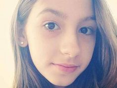 Earlier this month TheBlaze reported a Pennsylvania girl was fatally shot by a constable serving her father an eviction notice. The girl's father is now facing homicide charges. Let Us Pray, 12 Year Old, Police Officer, Shots, Death, Daughter, Pennsylvania, Father, Eviction Notice
