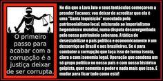 Santa Inquisição golpista brasileira - 2016, Jefferson souza