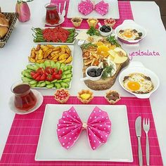 Tebrikler 🎉🎉🎉🎉 👏👏👏👏👏👏👏👏 Tarif ve sunum👇👇 👉@yesilsalata 👉@yesilsalata 👉@yesilsalata 💚elinize emeğinize sağlik💚  Takibe almayi unutmayin= 👉#gorsellezzetler @gorsellezzetler ===👆👆taglayin yayinlayalim 🍴 #food #foodporn #yum @top.tags #toptags #instafood #yummy #amazing #instagood #photooftheday #sweet #dinner #lunch #breakfast #fresh #tasty #food #delish #delicious #eating #foodpic #foodie #foodpics #eat #hungry #hijab#amazing #amazon