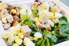 clean eating diet plan