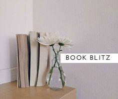 Book Blitz   Giveaway - Freak by Erin Lee