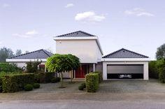 Fernbedienung für die Garage sorgt für mehr Komfort und Sicherheit - http://k.ht/2DG