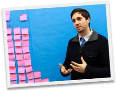 Design Thinking for Educators (Category 4: Teacher PD Resources, Strategies, and Support).