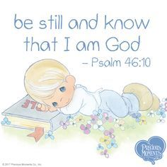 Shop Precious Moments for collectible porcelain gifts & figurines, as well as other ornaments, dolls, unique gifts & more. Precious Moments Quotes, Precious Moments Coloring Pages, Precious Moments Figurines, Moment Quotes, Bible Verses Quotes, Bible Scriptures, Brother Innovis, My Precious, Trust God