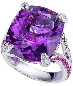 Cellini Jewelers #Rings #Ring #jewelry @pricepointshop