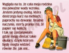 ♥ⓛⓞⓥⓔ Keep Smiling, Man Humor, Motto, Everything, My Love, Funny, Quotes, Text Posts, Polish Sayings