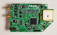 new for panasonic Air conditioning computer board circuit board good working. Category: Home Appliances. Radios, Radio Amateur, Fluorescent Lamp, Survival Mode, Ham Radio, Circuit Board, Lighting System, Home Automation, Arduino