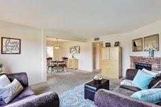 505 San Pasqual Valley Road  183, Escondido, CA 92027. 3 bed, 2 bath, $299,000. Cozy 3 bedroom 2 bat...
