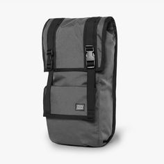80 Best Carryology images in 2019  b78685b845496