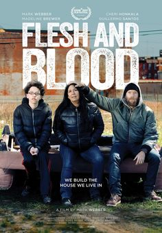 Flesh-and-Blood-movie-poster.jpg (1418×2048)