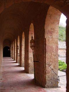 Abbaye de Fontfroide Route Départementale 613 11100 Narbonne Frankreich