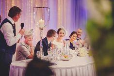 A Guide for the Perfect Wedding Speech. Tips for writing the perfect speech. Father of the Bride, Groom or Best Man Speech