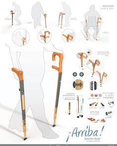 Kitchen Industrial Design, Industrial Design Portfolio, Industrial Design Sketch, Portfolio Design, Modern Industrial, Designs To Draw, Cool Designs, Technical Illustration, Storyboard