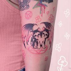 Hand Tattoos, Dope Tattoos, Body Art Tattoos, Tattoo Drawings, New Tattoos, Tattos, Sleeve Tattoos, Cute Tiny Tattoos, Pretty Tattoos