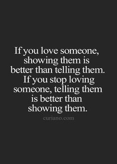 Love Quotes For Him : Looking for Life Quotes, Quotes about moving on, and Best. True Quotes, Great Quotes, Motivational Quotes, Inspirational Quotes, Quotes Quotes, It's Over Now, Life Quotes To Live By, Quote Life, Live Life
