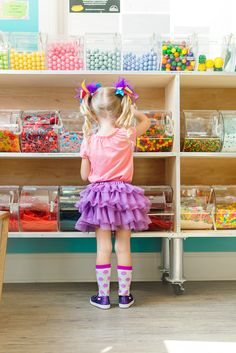 Moments Captured By Kate | Roanoke, Texas | Kid In A Candy Store Session | Beyond The Wanderlust Fan Feature » Beyond The Wanderlust