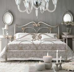 Arabesco | BEDS | Pinterest