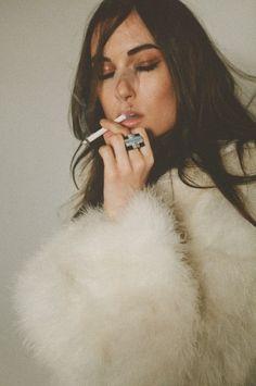 Most popular tags for this image include: Sasha Grey and smoke People Smoking, Women Smoking, Girl Smoking, Smoking Room, Celebrity Smokers, Black Goth, South Beach, Pretty Woman, Everyday Fashion