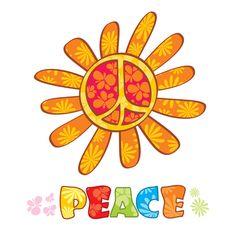53 Writing Prompt Ideas In honor or International Day of Peace