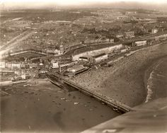 Margate Uk Seafront In The 1950 39 S Homes Pinterest Margate Uk The O 39 Jays And Margate
