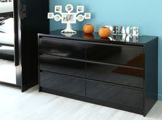 Commode design à petit prix Commode Design, Dresser, Furniture, Home Decor, Homemade Home Decor, Lowboy, Stained Dresser, Home Furnishings, Interior Design