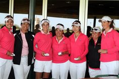 No. 4 Women's Golf Takes Second at Home PING/ASU Invitational