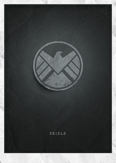 Avengers Minimalist Posters by Felipe Santos, via Behance Dragon Ball Z, Captain America Pictures, Supergirl Comic, Minimal Movie Posters, Film Posters, Avengers 2012, Nami One Piece, Shield Logo, Marvel Wallpaper