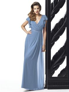 winsor blue--sep.//Dessy Collection Style 2874 http://www.dessy.com/dresses/bridesmaid/2874/#.VVWYu3Tn-u0