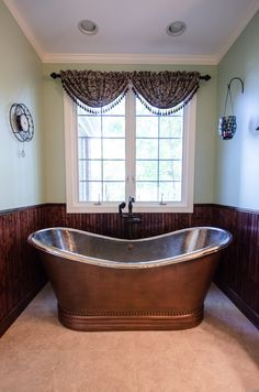 Bathroom Makeover Trends jb515 after-1-5 | bathroom trends, remodel bathroom and