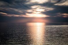 https://flic.kr/p/HtCcJU | Menorca sunset sea summer holiday