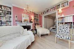 Resultado de imagem para decoração de quarto