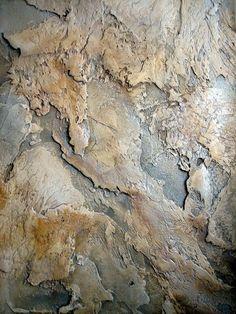 нанесение штукатурки на стену под имитацию скалы: 22 тыс изображений найдено в Яндекс.Картинках