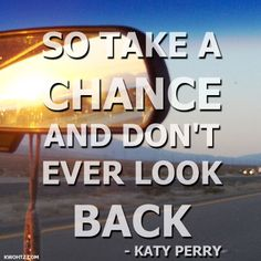 Teenage Dream by Katy Perry....I am not ashamed to say that I love this song.