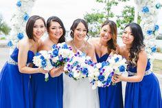 cool vancouver wedding Flashback to @dinarzz wedding! Can't wait for wedding season to arrive. I actually miss that 3am hustle  . . . . . #mua#makeupartistry#motd#weddingmakeup#bridalmakeup#weddingday#bridesmaids#bridalparty#weddingseason#natural#maccosmetics#macgirlsberry_wendy#vanitymakeup#iluvsarahii#vancouvermakeupartist#vancouvermua#604 by @ada_junmakeup  #vancouverwedding #vancouverwedding