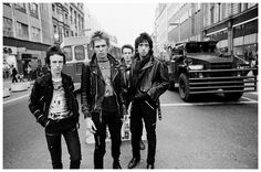 theclash.jpeg 460×305 pixels