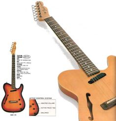 Fender Japan Fender Bender, Fender Japan, Fender American, Guitars, Google Search, Classic, Model, Image, Derby