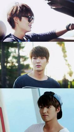 Lee Min Ho as Kim Tan. that backwards baseball cap though. Korean Celebrities, Korean Actors, Korean Dramas, Super Junior, Lee Min Ho Dramas, Lee Minh Ho, Korean Drama Stars, Kang Min Hyuk, Kim Bum