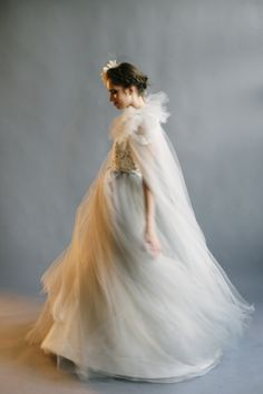 Photography: Belathee Photography - belathee.com
