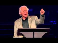 John Piper - Passion 2013 - Embracing Suffering  This is the BEST sermon I have ever heard in my life.  Gave me goosebumps, brought me to tears, and gave me an understanding for the Christian walk that I've never had before.  Thank you John Piper.